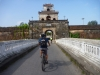 Tour 6 Cycling 3 days/ 2 nights from Hoian to Hue
